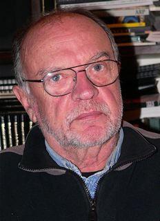 Pierre Dégrange
